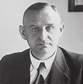 Carl Friedrich Goerdeler