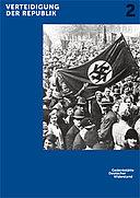 Themenkatalog 2 zur Dauerausstellung Widerstand gegen den Nationalsozialismus