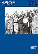 Themenkatalog 17.1 zur Dauerausstellung Widerstand gegen den Nationalsozialismus
