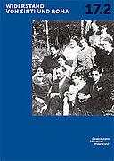 Themenkatalog 17.2 zur Dauerausstellung Widerstand gegen den Nationalsozialismus