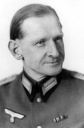Dietrich Freiherr Truchseß von Wetzhausen