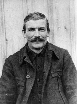 Friedrich Hanselmann