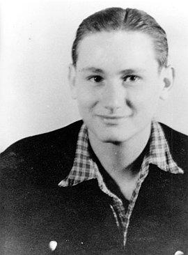 Jean Jülich