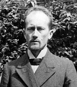Karl Friedrich Stellbrink