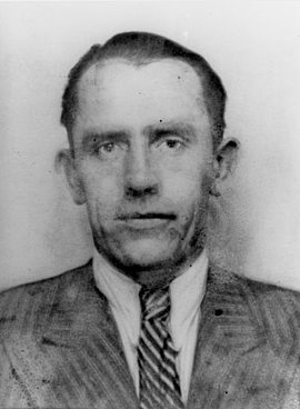 Walter Budeus