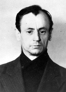 Alfons Kaps