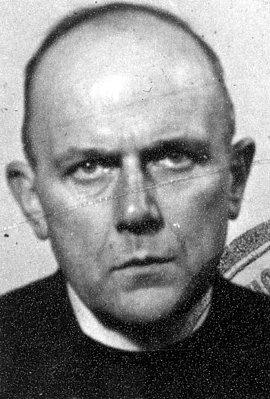 Josef Kayser