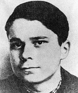 Walter Klingenbeck