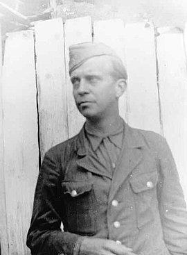 Falk Harnack
