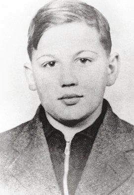 Günther Schwarz