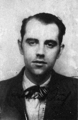 Wilhelm Ruf