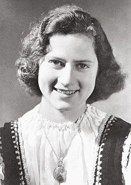 Rita Neumann