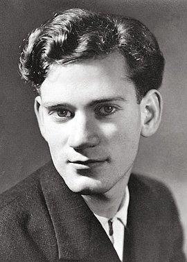 Ralph Neumann