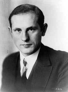 Walter Seitz