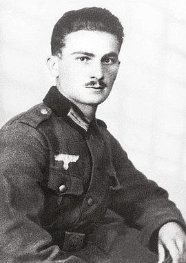 Stefan Hampel