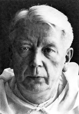 Laurentius Siemer