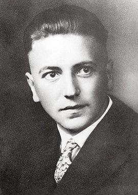 Alfred Andreas Heiß