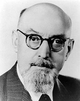 Bartholomäus Koßmann