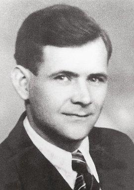 Hermann Abke