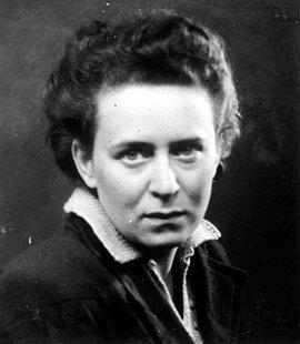 Dora Schaul