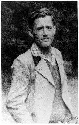 Ernst Strohbeil