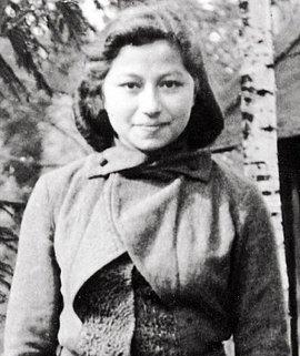 Elisabeth Guttenberger