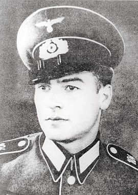 Bernhard Steinbach