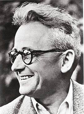 Wilhelm Hammann