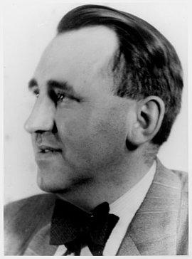 Georg Groscurth