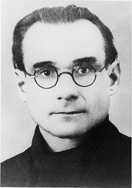 Walter Küchenmeister