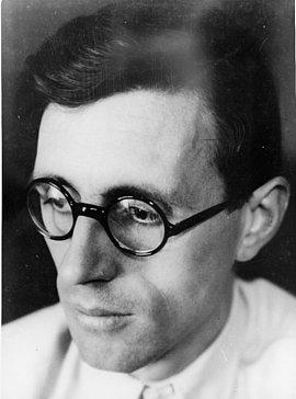 John Rittmeister