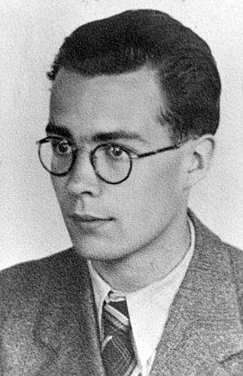 Daniel von Recklinghausen