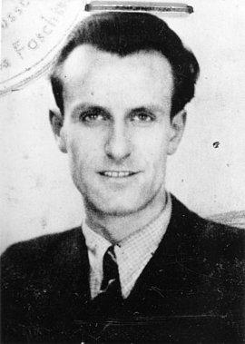 Ernst Golgowski