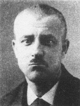 Guido Heym