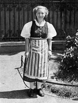 Josefine Brunner