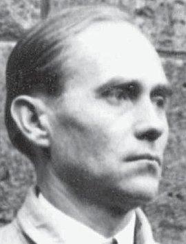 Hans Karl Fritzsche