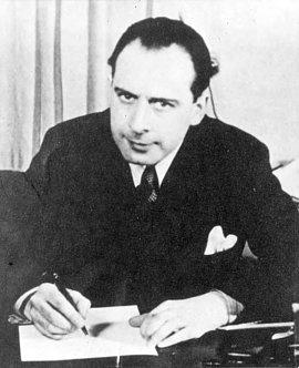 Paul Eppstein
