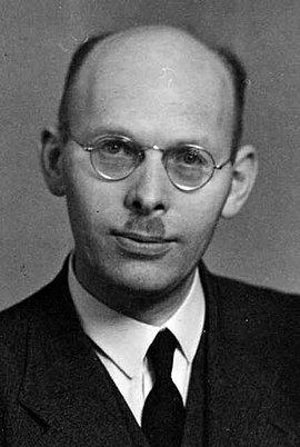 Werner Sylten