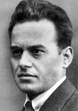 Hermann Remmele
