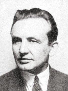 John Schehr