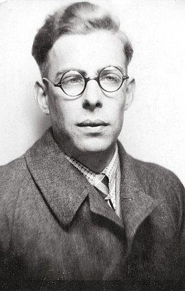 Hans Coppi