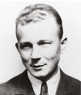 Herbert Gollnow