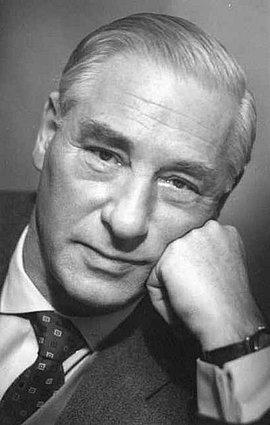 Ernst Strassmann