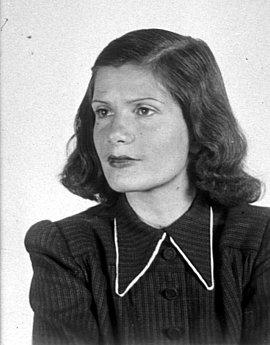 Eva Rittmeister