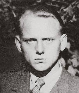 Herbert Grasse