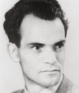 Walter Husemann