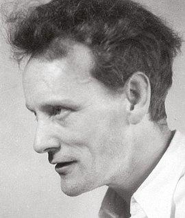 Wilhelm Schürmann-Horster