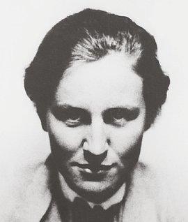 Ilse Stöbe