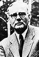Gisevius Hans Bernd