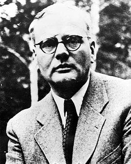 Hans Bernd Gisevius